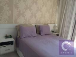 Apartamento 3 quartos no melhor local dos Cavaleiros em Macaé