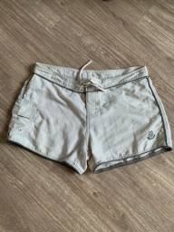 shorts Rip Coast