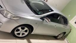 Título do anúncio: Corolla mais novo de Pernambuco