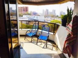 Título do anúncio: VENDA   Apartamento, com 3 quartos em Zona 05, Maringá