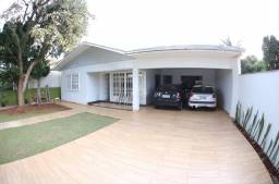 Título do anúncio: Casa à venda com 3 dormitórios em Morro da cruz, Pato branco cod:937325