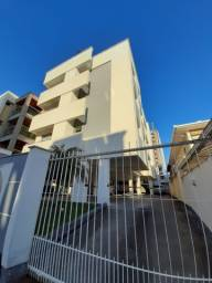 Título do anúncio: Apartamento no bairro Pagani 2  com 3 quartos sendo 1 suíte.
