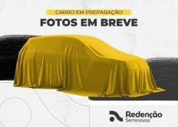 Título do anúncio: Renault STEPWAY Iconic Flex 1.6 16V Aut.