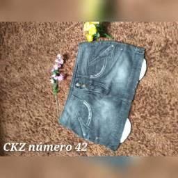 Saia CKZ