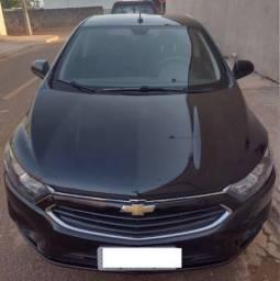 Título do anúncio: Chevrolet Prisma 19/19 1.4 Aut 28.309km