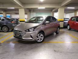 HB20S 2019/2020 1.6 16V FLEX VISION AUTOMÁTICO