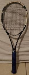 Título do anúncio: Tênis  raquete Prokennex Kinetic Ionic Ki 5 295g l3