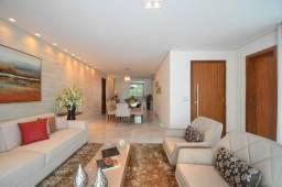 Título do anúncio: Belo Horizonte - Apartamento Padrão - Belvedere