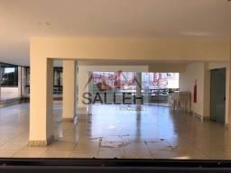 Título do anúncio: Apartamento Padrão para Venda em Cidade Jardim Belo Horizonte-MG - 574