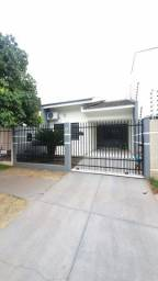 Título do anúncio: Casa à venda, Jardim Paris III, Maringá, PR