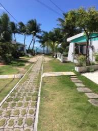 Título do anúncio: Casa de condomínio para aluguel e venda possui 100 metros quadrados com 3 quartos