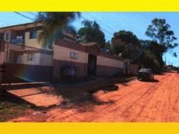 Cidade Ocidental (go): Apartamento afjdk eqppq
