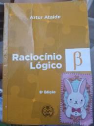 Livro escolar