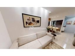 Título do anúncio: Venda Apartamento LARANJEIRAS