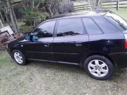 Abaixo da Fipe,Audi 1.6 2001