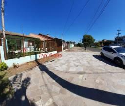Casa à venda com 3 dormitórios em Paraíso, Sapucaia do sul cod:4048