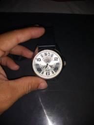 Vendo relógio Condor