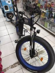 Bicicleta elétrica ,bicicleta fibra de carbono e patilene elétrico
