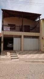 casa de praia/comercio na rua principal de guajiru de flecheiras-trairi-ce