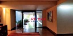 Título do anúncio: Apartamento com 4 dormitórios à venda, 200 m² por R$ 1.460.000,00 - Funcionários - Belo Ho