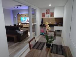 Título do anúncio: Apartamento no Supremo para venda com 108 metros  com 4 quartos em Vila Augusta - Guarulho