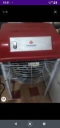 Misturadeira profissional 22 litros