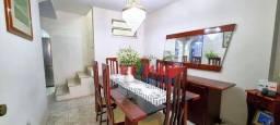 Título do anúncio: Casa com 3/4 com duas suítes à venda, 216 m² por R$ 475.000 - Santo Antônio Além do Carmo