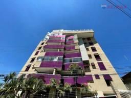 Título do anúncio: Apartamento a venda possui 153 m² com 3 quartos 2 suítes 2 vagas no São Mateus