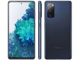 Galaxy S20 FE 6GB 128GB - R$2099 ou em até 12x de R$188,77 - Lacrado e com Nota Fiscal
