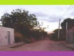 Água Branca (pi): Casa mibzf idnhd