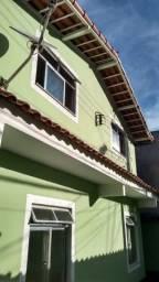 Título do anúncio: Casa à venda, Mosela Petrópolis  RJ