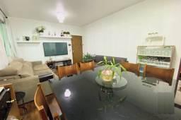 Título do anúncio: Apartamento à venda com 3 dormitórios em São luiz, Belo horizonte cod:AP0224_DE