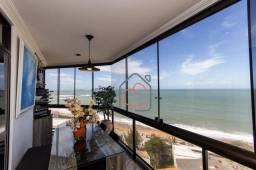 Apartamento à venda, 163 m² por R$ 650.000,00 - Parque Valentina Miranda - Macaé/RJ
