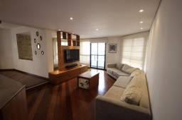 Título do anúncio: Apartamento residencial para locação, Moema, São Paulo.