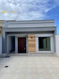 Título do anúncio: Maricá - Casa Padrão - Praia de Itaipuaçu (Itaipuaçu)