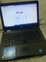 Notebook Dell Inspiron 11 Série 3000