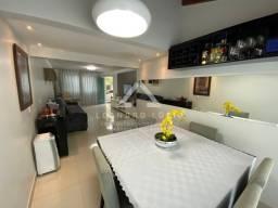 Título do anúncio: Goiânia - Casa de Condomínio - Jardim Europa