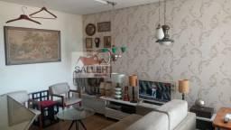 Título do anúncio: Apartamento Padrão para Venda em João Pinheiro Belo Horizonte-MG - 616