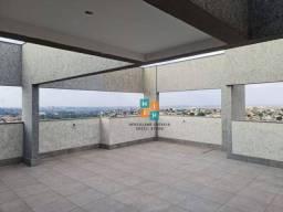 Título do anúncio: Apartamento com 3 Quartos, Suíte, 4 Vagas cobertas, 90 m² à venda - Bairro das Graças - Se