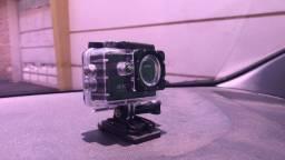 Título do anúncio: Camera 4k