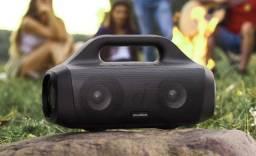 Título do anúncio: Caixa Som Bluetooth Anker soundcore motion boom
