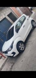 Título do anúncio: Fiat Mobi 2020
