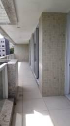 Título do anúncio: Apartamento para venda com 287 metros quadrados com 3 quartos em Bela Vista - Volta Redond