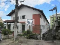 Título do anúncio: Apartamento/Kitnet em Alto - Teresópolis