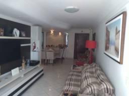 Título do anúncio: Apartamento para venda possui 120 metros quadrados com 3 quartos em Pina - Recife - PE