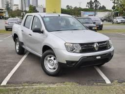 Título do anúncio: Renault duster Oroch PRONTA ENTREGA