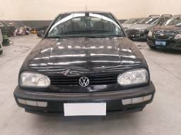 Título do anúncio: Volkswagen Golf Glx 2.0 MI 1998 No Estado !