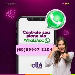 Olla Telecom
