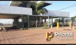 Título do anúncio: Terreno em Condomínio para Venda em Álvares Machado, VALÊNCIA 2