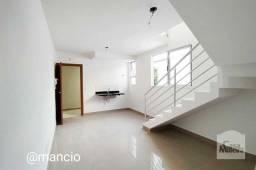 Título do anúncio: Apartamento à venda com 3 dormitórios em Santa efigênia, Belo horizonte cod:318581